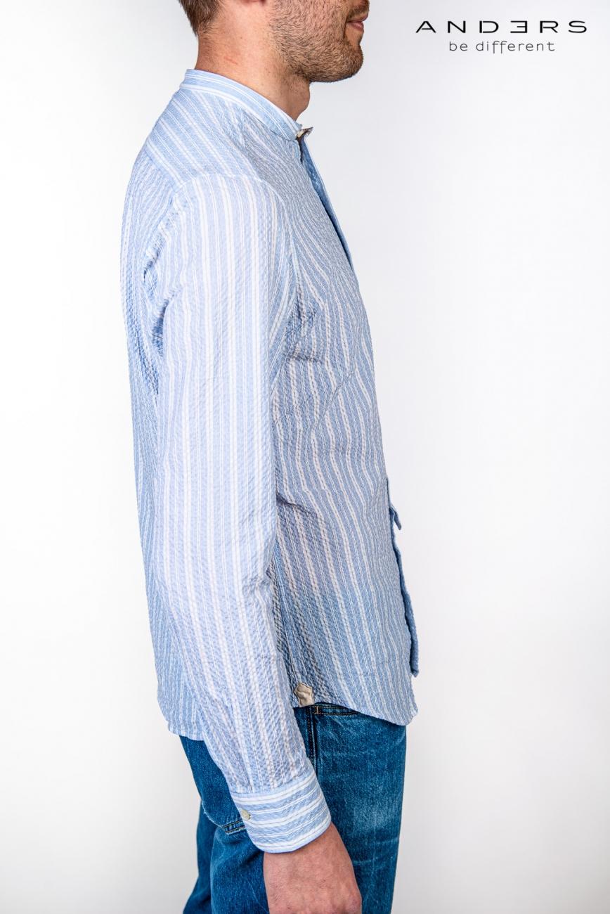 Ton Gout klassische Schuhe