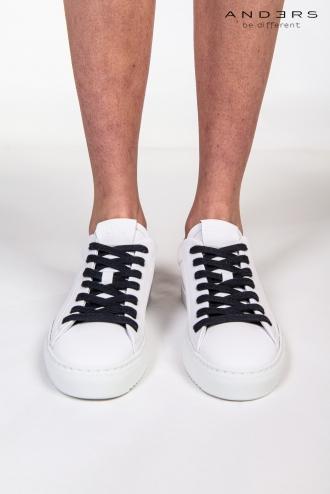 Stagni cappotto