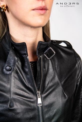 Marella cappotto