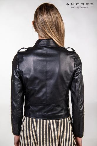 Marella cappotto bianco