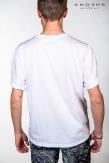 Alysi giacca