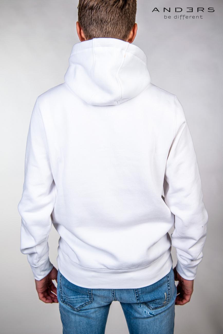 Attic and Barn cappotto