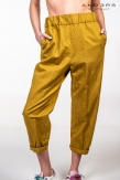 Replay slim fit jeans