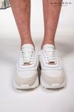 Pennyblack cappotto