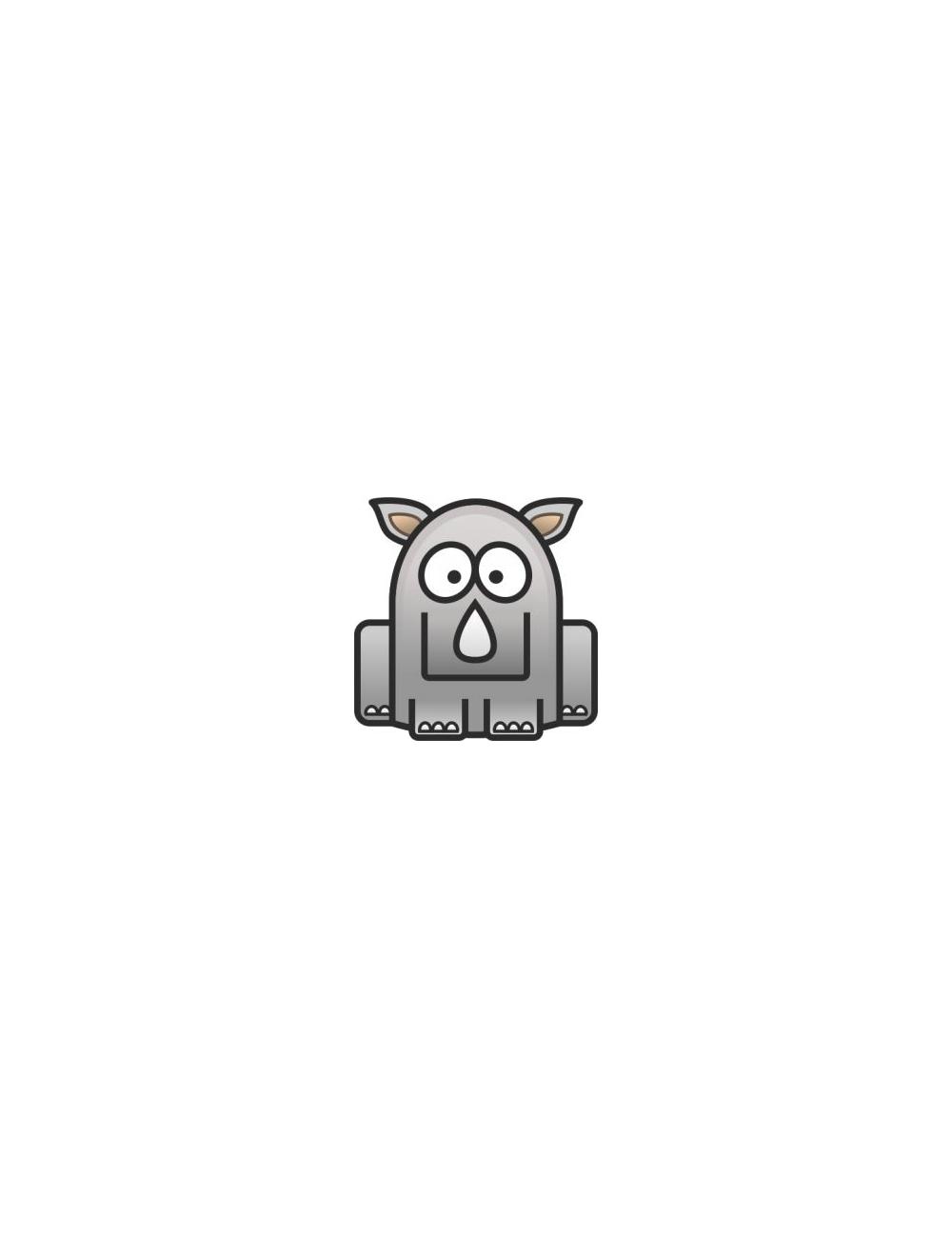 Aglini camicia a quadri